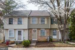 Photo of 4432 Regalwood TERRACE, Burtonsville, MD 20866 (MLS # 1000396204)