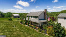 Photo of 8639 Maple Grove ROAD, Spring Grove, PA 17362 (MLS # 1000396662)