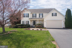 Photo of 49 Pebble Beach CIRCLE, Charles Town, WV 25414 (MLS # 1000396752)
