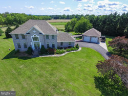 Photo of 15770 Purcellville ROAD, Purcellville, VA 20132 (MLS # 1000396796)
