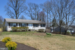Photo of 10507 Sweepstakes ROAD, Damascus, MD 20872 (MLS # 1000397322)