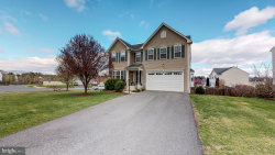 Photo of 112 Homer DRIVE, Winchester, VA 22602 (MLS # 1000398314)