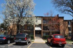 Photo of 13145 Dairymaid DRIVE, Unit 82, Germantown, MD 20874 (MLS # 1000401926)