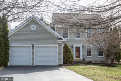 Photo of 17300 Cedar Bluff COURT, Round Hill, VA 20141 (MLS # 1000403014)