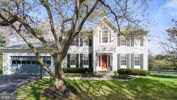 Photo of 21 Grantchester PLACE, Gaithersburg, MD 20877 (MLS # 1000403052)