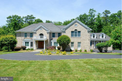 Photo of 12512 Noble COURT, Potomac, MD 20854 (MLS # 1000404082)