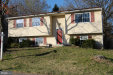 Photo of 1792 Stonehaven LANE, Frederick, MD 21702 (MLS # 1000404312)