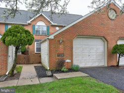 Photo of 3186 Cornerstone DRIVE, Lancaster, PA 17603 (MLS # 1000404338)