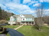 Photo of 19 Bondi WAY, Reisterstown, MD 21136 (MLS # 1000405122)