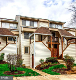 Photo of 18104 Windsor Hill DRIVE, Unit 102A, Olney, MD 20832 (MLS # 1000405672)