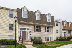 Photo of 11 Pickering COURT, Unit 102, Germantown, MD 20874 (MLS # 1000406732)