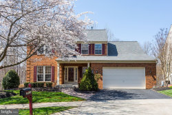 Photo of 14123 Tattershall PLACE, Germantown, MD 20874 (MLS # 1000407610)