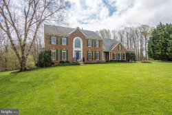 Photo of 2711 Bradbury COURT, Davidsonville, MD 21035 (MLS # 1000407946)