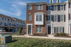 Photo of 43080 Center STREET, Chantilly, VA 20152 (MLS # 1000408138)