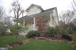 Photo of 30 Main STREET, Round Hill, VA 20141 (MLS # 1000408334)