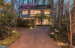 Photo of 5313 Tuscarawas ROAD, Bethesda, MD 20816 (MLS # 1000408574)