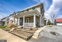 Photo of 531 Main STREET, Akron, PA 17501 (MLS # 1000408596)