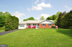 Photo of 10121 Johns DRIVE, Damascus, MD 20872 (MLS # 1000410784)