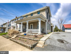 Photo of 531 Main STREET, Akron, PA 17501 (MLS # 1000411954)