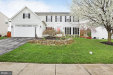 Photo of 4905 Sutherland DRIVE, Frederick, MD 21703 (MLS # 1000412700)