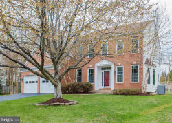 Photo of 13122 Peach Leaf PLACE, Fairfax, VA 22030 (MLS # 1000413444)