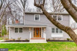 Photo of 427 Deacon Brook CIRCLE, Reisterstown, MD 21136 (MLS # 1000414892)