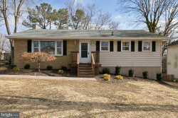 Photo of 123 Cherry Hill CIRCLE, Winchester, VA 22602 (MLS # 1000415550)
