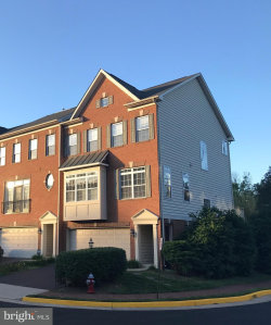 Photo of 6005 Mill Cove COURT, Burke, VA 22015 (MLS # 1000416524)