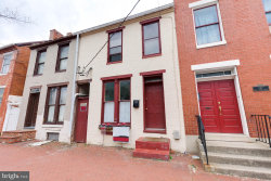 Photo of 139 South STREET, Frederick, MD 21701 (MLS # 1000416702)
