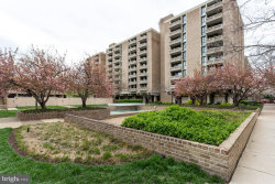 Photo of 240 M STREET SW, Unit E305, Washington, DC 20024 (MLS # 1000417514)