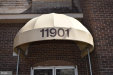 Photo of 11901 Tarragon ROAD, Unit A, Reisterstown, MD 21136 (MLS # 1000417846)
