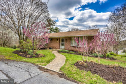 Photo of 44 Peach LANE, Lancaster, PA 17601 (MLS # 1000418414)