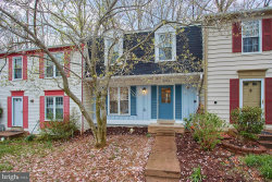 Photo of 5817 Wood Poppy COURT, Burke, VA 22015 (MLS # 1000418724)