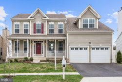 Photo of 17666 Cleveland Park DRIVE, Round Hill, VA 20141 (MLS # 1000418896)