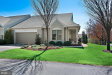 Photo of 87 Deer Ford DRIVE, Lancaster, PA 17601 (MLS # 1000419022)
