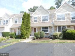 Photo of 4318 Somerset LANE, Aston, PA 19014 (MLS # 1000419826)