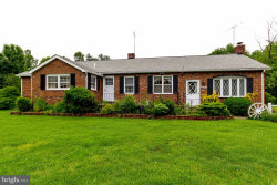 Photo of 9320 Burke ROAD, Burke, VA 22015 (MLS # 1000419990)