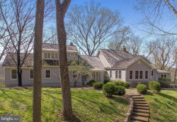 Photo of 23057 Kirk Branch ROAD, Middleburg, VA 20117 (MLS # 1000420266)