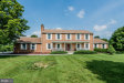 Photo of 6551 Paper PLACE, Highland, MD 20777 (MLS # 1000420402)