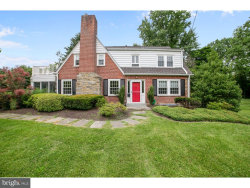 Photo of 5 E Rose Valley ROAD, Wallingford, PA 19086 (MLS # 1000420592)