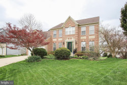 Photo of 19707 Crystal View COURT, Germantown, MD 20876 (MLS # 1000420752)