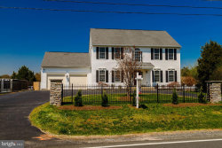 Photo of 7100 Ordway ROAD, Centreville, VA 20121 (MLS # 1000420772)
