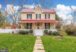 Photo of 404 S. Main STREET, Mount Airy, MD 21771 (MLS # 1000420796)
