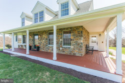 Photo of 18970 Sullystone LANE, Round Hill, VA 20141 (MLS # 1000421108)