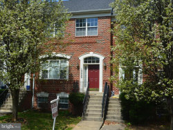 Photo of 13020 Town Commons DRIVE, Germantown, MD 20874 (MLS # 1000421324)