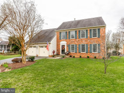 Photo of 5427 Rilian COURT, Burke, VA 22015 (MLS # 1000421674)