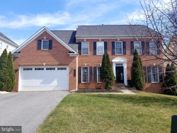 Photo of 13007 English Turn DRIVE, Silver Spring, MD 20905 (MLS # 1000421906)