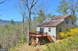 Photo of 139 Valley View ROAD, Basye, VA 22810 (MLS # 1000421962)