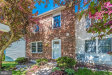 Photo of 9959 Valley Park DRIVE, Damascus, MD 20872 (MLS # 1000422024)