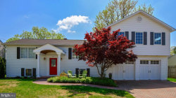Photo of 141 Pineview AVENUE, Severna Park, MD 21146 (MLS # 1000422138)